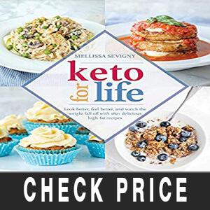 best keto diet books