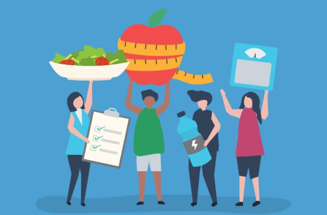 keto-diet-plan-weight-loss