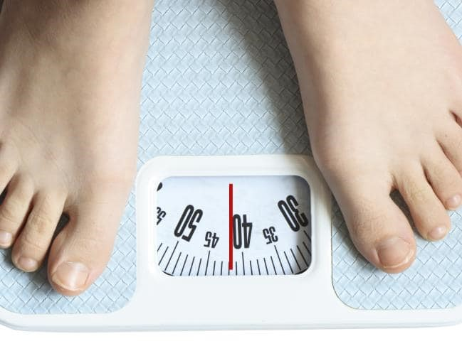 weight-loss-device