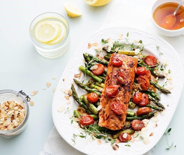 keto-fish-recipes