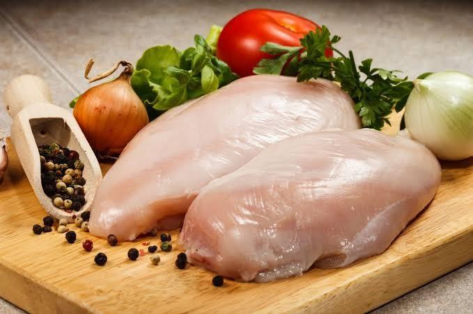 benefits-of-chicken