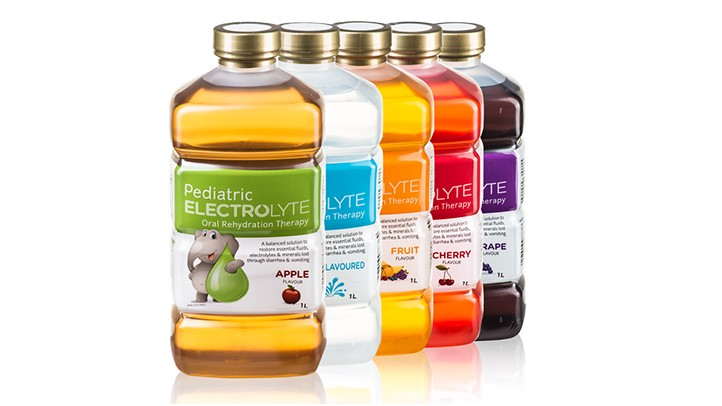 Electrolytes-supplement-keto