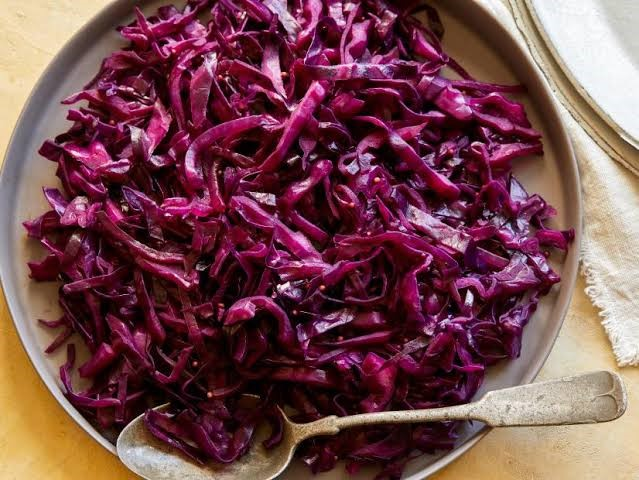 red-cabbage-fiber-benefits