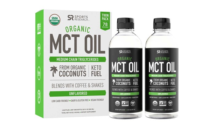 MCT-OIL-SUPPLEMENT