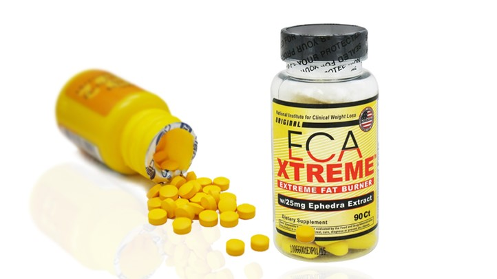 ECA-SUPPLEMENT-KETO