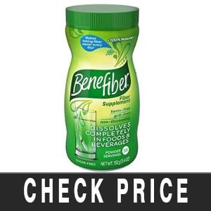 Benefiber-fiber-supplement