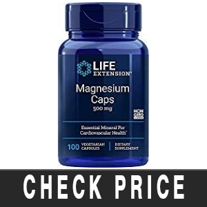 Life-Extension-Magnesium