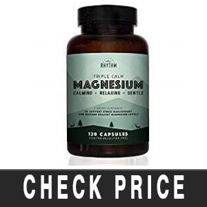 Magnesium-Keto-Supplements