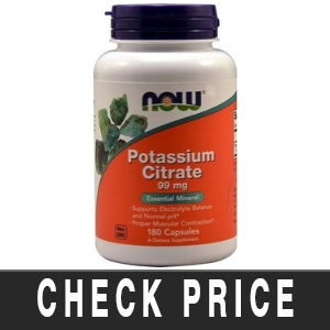 Now-Potassium-Citrate