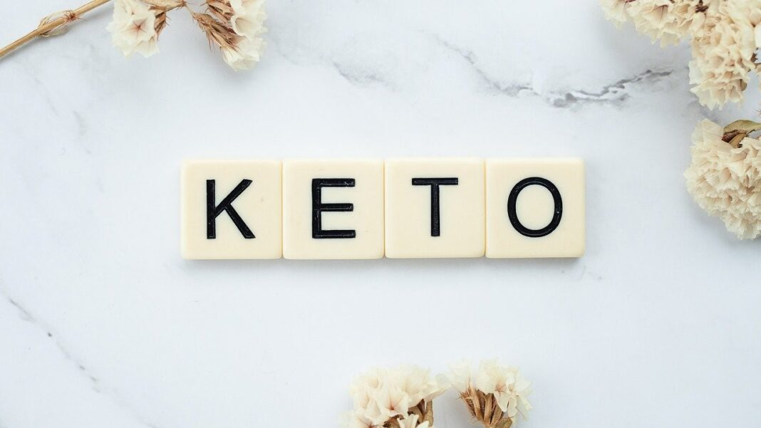 How Long Should You Fast On Keto